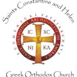 Consecration: Mar 21