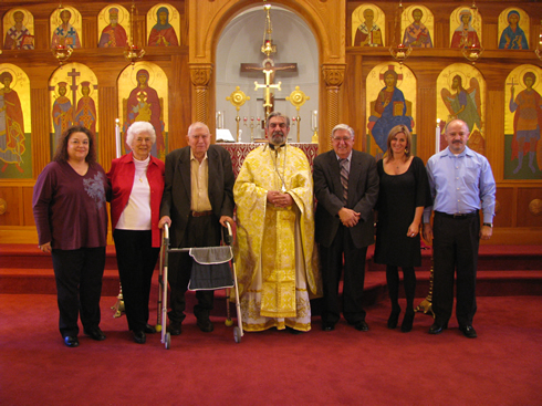 Council2009
